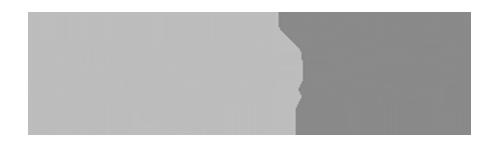 https://www.basl.at/wp-content/uploads/2020/02/BASL_Logo_sage100_500x145.png