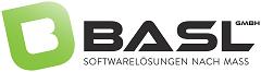 BASL GmbH